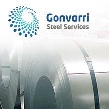 Altor to divest major part of Constructor Group to Gonvarri Steel Services